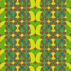 Avocado Patch - F040