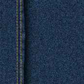 Rdenim_stitch_shop_thumb