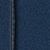 Denim Stitch