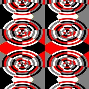 Darts - F004