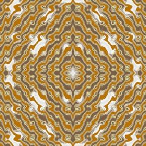 Marble Inn - F019