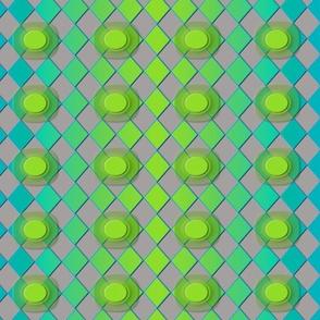 Melrose Dots - F073