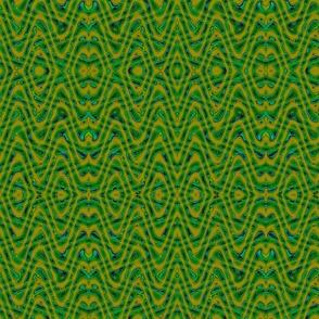 Mustard Greens - F023