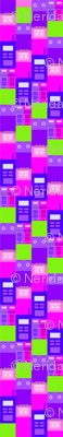 Pixel i tup