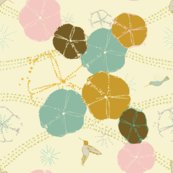 Rrspoonflower_hummingbirds_vintage.ai_shop_thumb