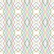 Rrrwayward_stripes-1-vertical_white_x4-v2_shop_thumb