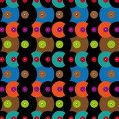 Rrrrrrrrrrrrpop_vinyls-01_shop_thumb