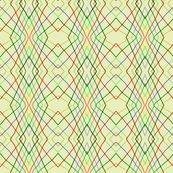 Rrrrrwayward_stripes-3-vertical_lemon_x4-v2_shop_thumb