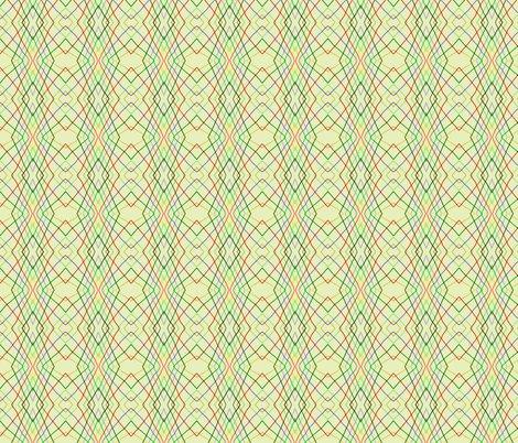 Rrrrrrwayward_stripes-3-vertical_lemon_x4-v2_shop_preview
