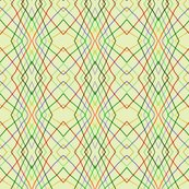 Rrrrrrwayward_stripes-3-vertical_lemon_x4-v2_shop_thumb