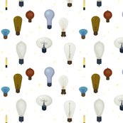 Rrlightbulbs_shop_thumb