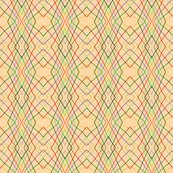 Rrwayward_stripes-2-vertical_apricot_x4-v2_shop_thumb
