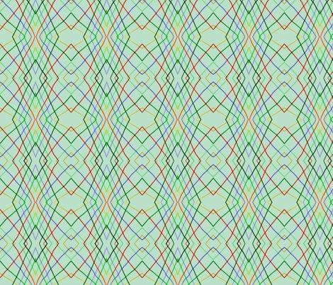 Rrwayward_stripes-4-vertical_aqua_x4-v2_shop_preview