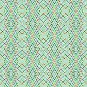 Rrwayward_stripes-4-vertical_aqua_x4-v2_shop_thumb
