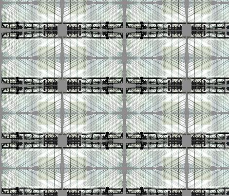 BrooklynBridge-Panography