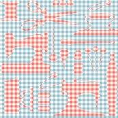 Rrrrold_sewing_blue_shop_thumb