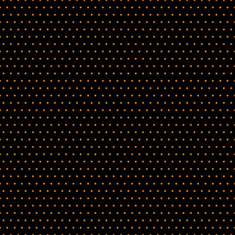 Rpolka_orange_on_black_shop_preview