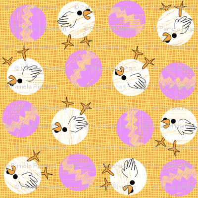 easter_chicks_and_eggs_dots