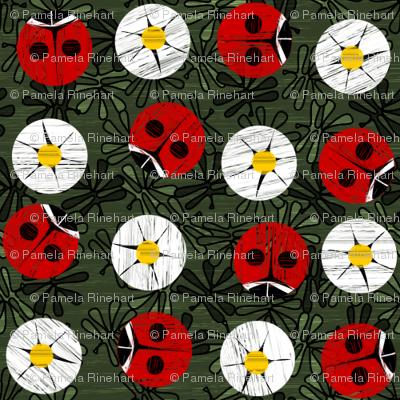 ladybug_dots