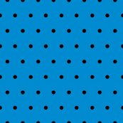 Rpolka_black_on_blue_shop_thumb