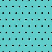 Rrrpolka_black_on_mint_shop_thumb