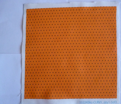 Rrpolka_black_on_orange_comment_158437_preview
