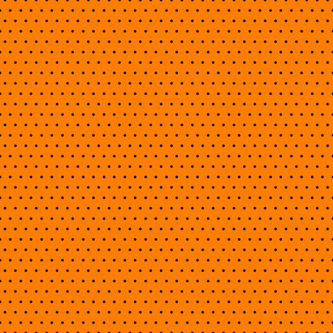 Rrpolka_black_on_orange_shop_preview
