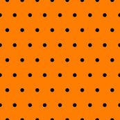 Rrpolka_black_on_orange_shop_thumb