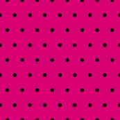 Rrpolka_black_on_pink_shop_thumb