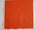 Rrpolka_black_on_red_comment_158446_thumb