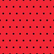 Rrpolka_black_on_red_shop_thumb