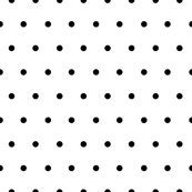 Rrrpolka_black_on_white_shop_thumb