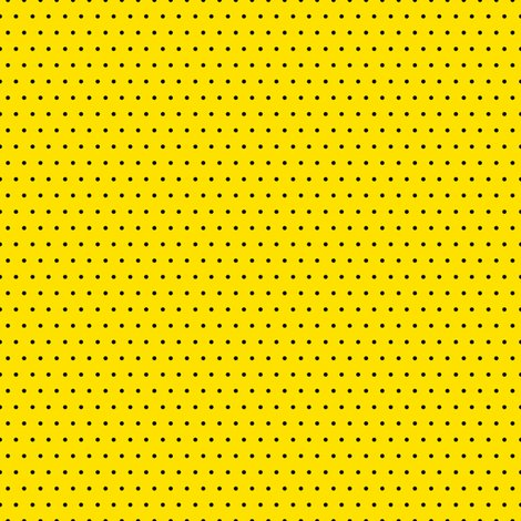 Rrpolka_black_on_yellow_shop_preview