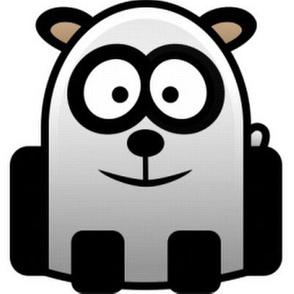 Chi Chop Panda