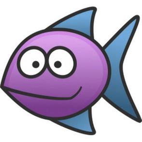 Wishy Fishy