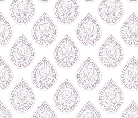 Rrmumbai_in_lilac_shop_preview