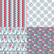 Rrdeco_set_shop_thumb