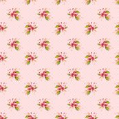 Rrparson_s_roses_pink_background2dyyy_shop_thumb