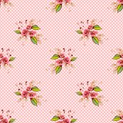 Rrparson_s_roses_pink_background2dyy_shop_thumb