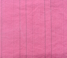 Rrrpink_pinstripes_comment_303807_thumb
