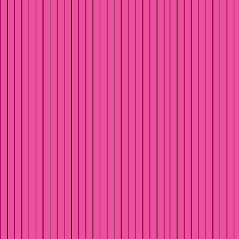 Rrrpink_pinstripes_shop_preview