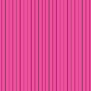 Pink_PinStripes