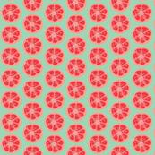 citrus spots (orange)