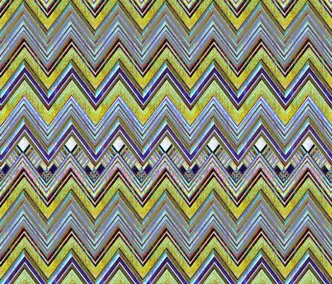 Rramarillo_chevron_2_shop_preview