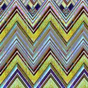 Rramarillo_chevron_2_shop_thumb