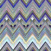 Rrsierra_sundown_chevron_2d5_shop_thumb