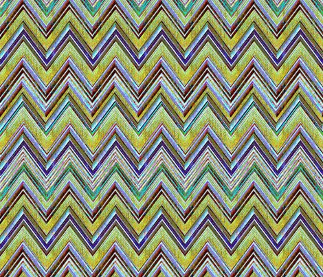 Rrrrmojave_chevron_2_shop_preview