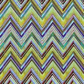 Rrrrmojave_chevron_2_shop_thumb