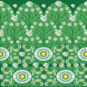 Rrdaisygreen_shop_thumb