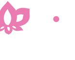 Rrrrrlutos_small_pink_thumb